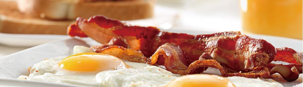 加盟早餐店就選漢堡大師 早午餐加盟連鎖